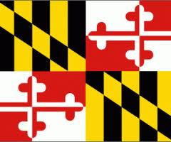 Maryland Judiciary Court Search