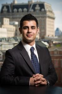 Maryland Lawyer Search - Adam A. Habibi