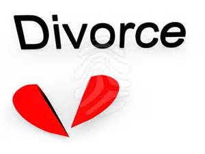 maryland divorce law