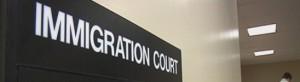 Immigration Court Status Phone Number